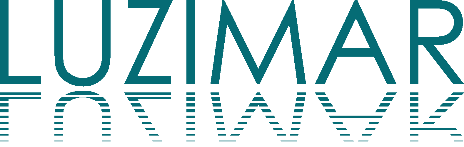 Residence LUZIMAR